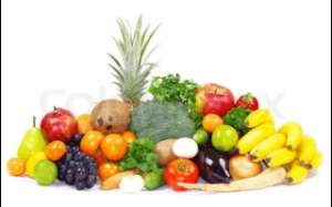 sanabels-natural-vegetables-and-fruits-kuwait