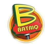 batriq-restaurant-kuwait-city-kuwait