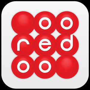 ooredoo-sultan-center-mangaf-kuwait
