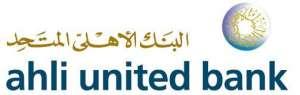 ahli-united-bank-fahaheel-kuwait