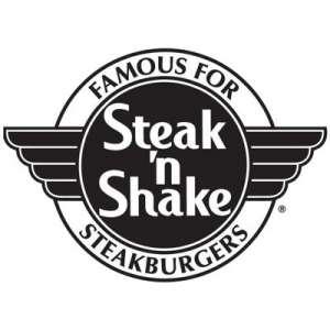 steak-n-shake-mangaf-kuwait
