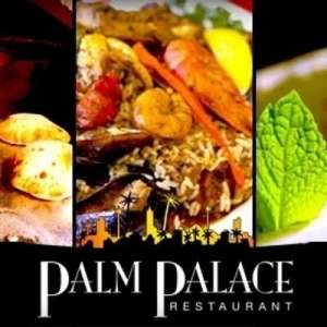 palm-palace-restaurant-bneid-al-gar-kuwait