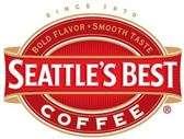 seattles-best-coffees-sharq-kuwait