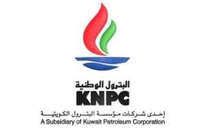 knpc-petrol-pump-kuwait-kuwait