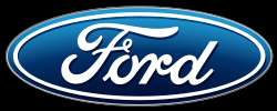 ford-car-showroom-shuwaikh_kuwait