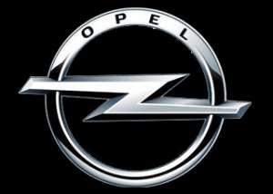 opel-cars-showroom-kuwait