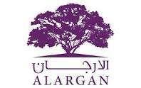 al-argan-office-kuwait-city-kuwait