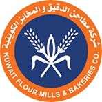 kuwait-floor-mills-and-bakeries-co-khaitan-kuwait