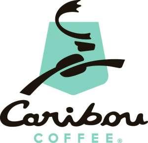 caribou-coffee-bahar-center-kuwait