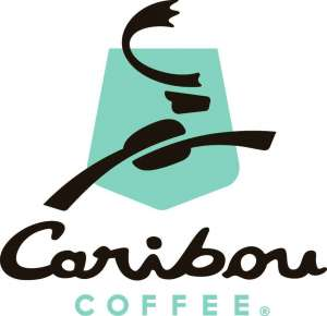 caribou-coffee-kuwait-international-airport-arrivals-kuwait