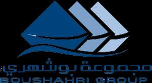 boushahri-group-integrator-it-systems-salmiya_kuwait