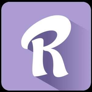 raja-trad-company-shuwaikh-kuwait