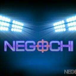 negochi-dajeej-kuwait