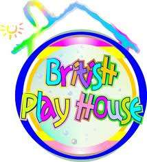 british-play-house_kuwait