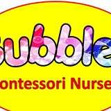 bubbles-montessori-nursery_kuwait