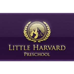 little-harvard-pre-school-kuwait