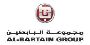 al-babtain-trading-and-contracting-company-kuwait
