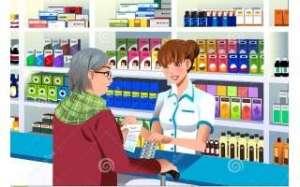 pharmacy-and-rabbo-kuwait