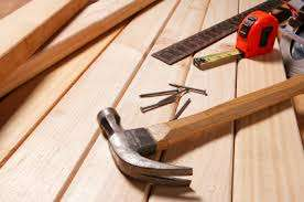 carpentry-kawthar-art-kuwait