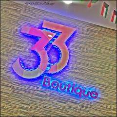 33-boutique_kuwait
