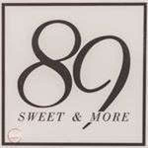 89-sweet-and-more-kuwait