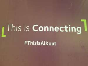 al-kout-mall-new-kuwait
