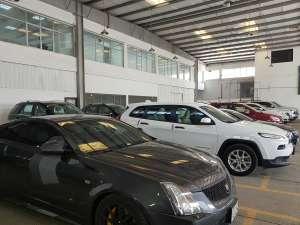 alghanim-used-cars-kuwait