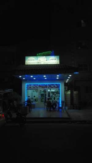 amazoon-restaurant-kuwait