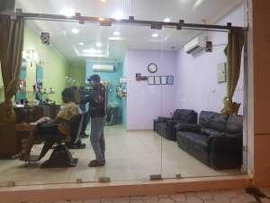 anwar-al-balad-salon-for-men-kuwait