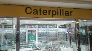 caterpillar-lulu-alrai-kuwait