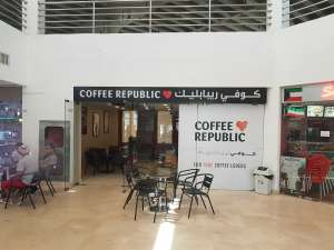 coffee-republic-al-zour-kuwait