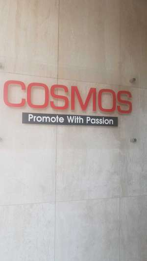 cosmos---promote-with-passion-kuwait