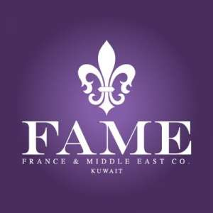 france-and-middle-east-company-fame-kuwait