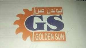 golden-sun-co-kuwait