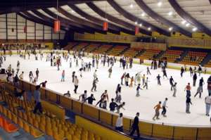 ice-skating-rink-kuwait