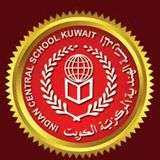 indian-central-school-kuwait-kuwait