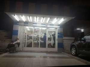 indian-saloon-kuwait