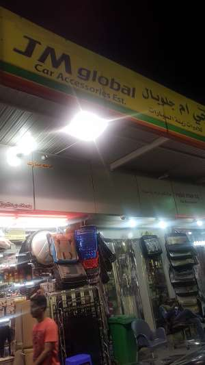j-m-global-car-accessories-kuwait