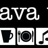 java-u-cafe-kuwait