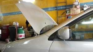 joy-mechanic-alrai-kuwait