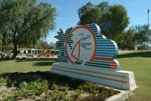 khiran-resort-1-kuwait