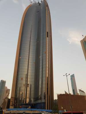 nbk-tower-kuwait
