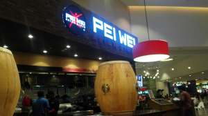 pei-wei-avenues-mall-kuwait