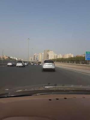 prontowash-car-wash-company-kuwait