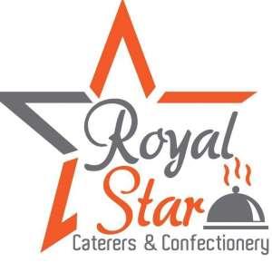 royal-star-kuwait