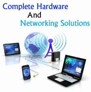 smb-it-solutions-kuwait