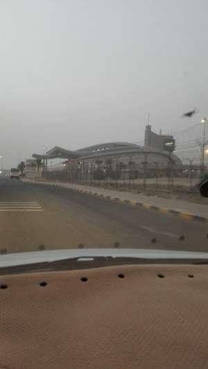 sheikh-saad-airport-kuwait