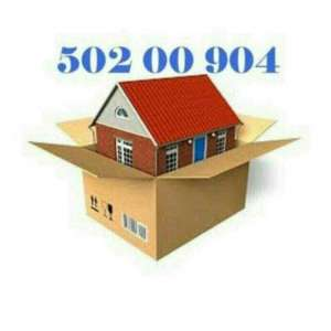 shifting-services-pack-n-move-50200904-kuwait
