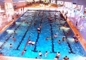 swimming-pool-complex_kuwait
