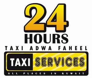 taxi-adwa-fahaheel-kuwait